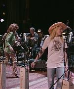 2006-PrairieHomeCompanion-713.jpg
